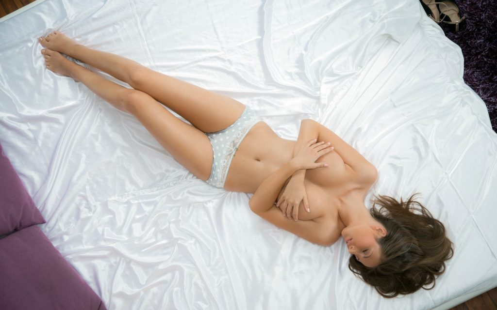 Bib boobs London escorts